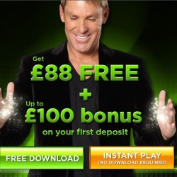 No Deposit Bonus: Free Play? 888 Have got you Covered