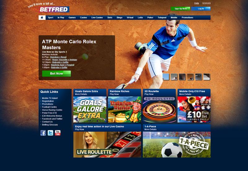 betfred-screenshot-1