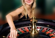 betvictor-casino-dealer-1