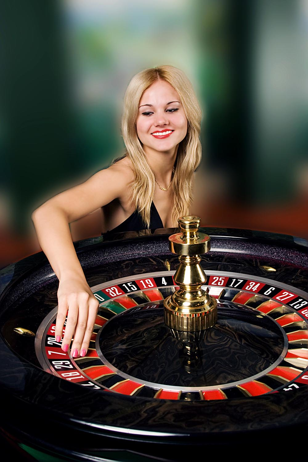 buy online casino slizzing hot