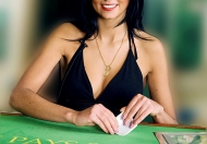 betvictor-casino-dealer-2