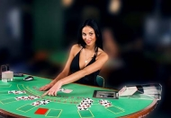 betvictor-casino-dealer-3