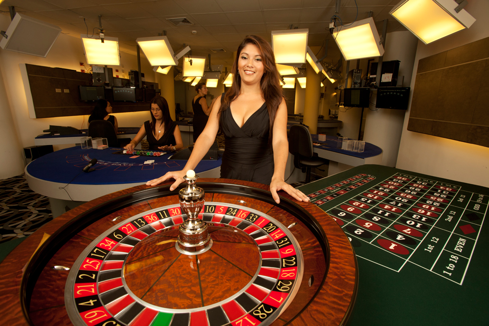 Definition of online casino dealer greektown casino coupons
