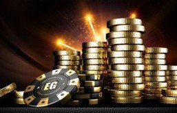 500% Match Bonus from Eurogrand! Phwoar…