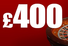 SuperCasino Double Their Welcome Bonus Until Midnight!