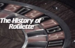 SuperCasino Teaches You The History of Roulette: Video