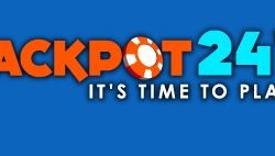 No Deposit Bonus: £10 says it's Always Time to Play with Jackpot 24/7!