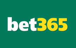 Spin the Roulette Wheel and Earn Cashback at Bet365
