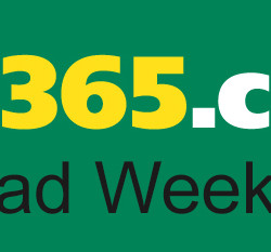 TGI Friday! Get Ready for Bet365's 25% Reload Weekend