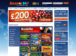 Web roulette uk gambling tulsa
