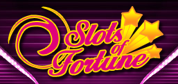 No Deposit Bonus: Slots Of Fortune Will Make Your Day