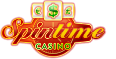 No Deposit Bonus: Only The Best At Spintime Casino