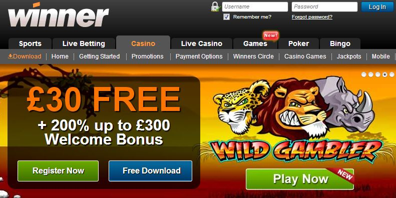 roulette free sign up bonus no deposit